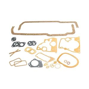 Buy GASKET SET-bottom end-PAYEN Online
