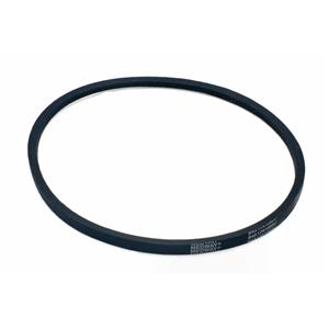 Buy FAN BELT Online