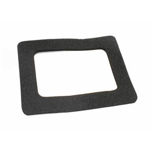 Buy SEAL-pedal box plate Online