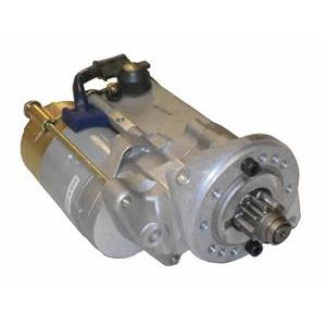 Buy GEAR REDUCTION STARTER MOTOR Online