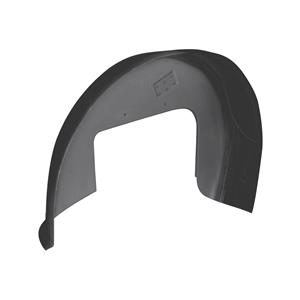 Buy REAR WHEEL ARCH-L/H Online