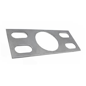 Buy PACKING PLATE-striker adjustment-1.2mm Online