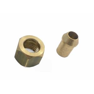 Buy END FITTING-petrol pipe Online