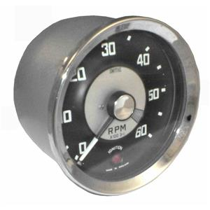 Buy REV COUNTER-reconditioned Online