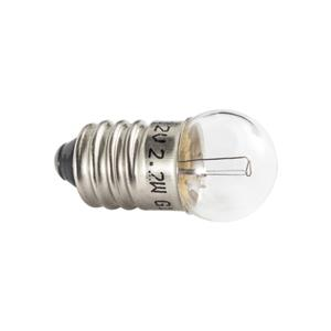 Buy BULB-instrument lighting Online