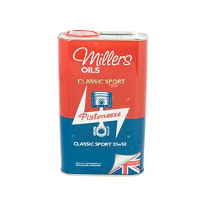 Buy MILLERS CLASSIC SPORT-1 ltr Online