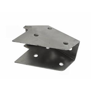 Buy MOUNTING-steering box Online