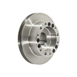 Buy PULLEY - Super Damper Online