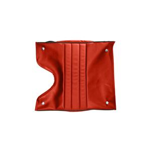 Buy ARM REST-RED/BLACK Online