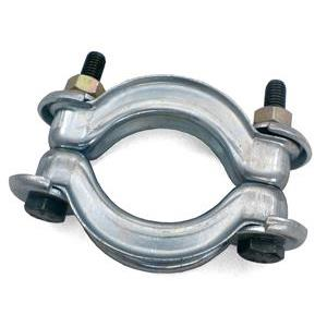 Buy CLAMP-pipe to manifold Online