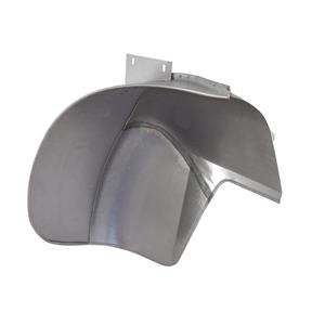 Buy FRONT WHEEL ARCH-R/H Online