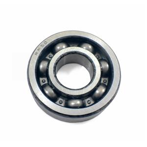 Buy BEARING-rear extension-non o/d Online